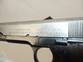Rare Deactivated Colt 1911 Eley .455 Cal Semi-Automatic for sale