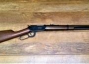 Winchester 94 AE Lever Action .44  Rifles