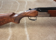 Laurona Classic 12 Bore/gauge  Over and Under