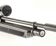 Gamo  22 Air Rifles for Sale - GunStar