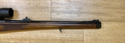 Mauser Mod 77 Bolt Action .270  Rifles for sale in United Kingdom