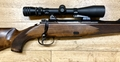 Mauser Mod 77 Bolt Action .270  Rifles