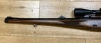 Mauser Mod 77 Bolt Action .270  Rifles for sale