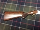 Browning 525 Game One  16 Bore/gauge  Over and Under for sale in United Kingdom