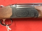 Classic Doubles Model 92 12 Bore/gauge  Over and Under for sale