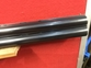 Classic Doubles Model 92 12 Bore/gauge  Over and Under for sale in United Kingdom