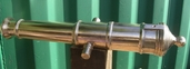 Cast Cannons UK Cannon and Swivel Gun   Cannons for sale in United Kingdom