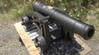 Cannons for sale in United Kingdom
