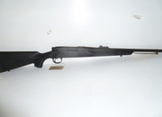 Remington 700 Bolt Action .222  Rifles