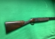 Browning B25 A1 12 Bore/gauge  Over and Under