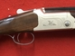 Yildiz SPZ ME 28 Bore/gauge  Over and Under for sale