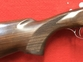 Yildiz SPZ ME 28 Bore/gauge  Over and Under for sale in United Kingdom