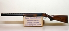 AYA Fine Guns MD-2 Game 12 Bore/gauge  Over and Under for sale in United Kingdom