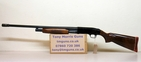 Mossberg 600AT C-lect choke 12 Bore/gauge  Pump Action for sale in United Kingdom