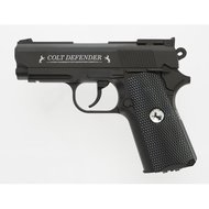Umarex Colt Defender 4.5 mm  Air Pistols