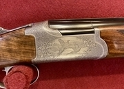 Chapuis Armes C35 Classic Super Orion 12G M/C 12 Bore/gauge 0 Over and Under