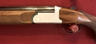 Lincoln Sport 12 Bore/gauge  Over and Under for sale in United Kingdom