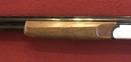 Lincoln Sport 12 Bore/gauge  Over and Under for sale
