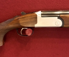 Lincoln Sport 12 Bore/gauge  Over and Under