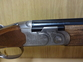 Beretta 686 Silver Pigeon 1 20 Bore/gauge  Over and Under for sale in United Kingdom