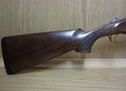 Beretta 686 Silver Pigeon 20 Bore/gauge  Over and Under