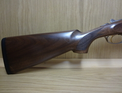 Beretta 686 Silver Pigeon 1 20 Bore/gauge  Over and Under