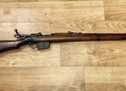 Lee Enfield Ishapore 2A1 Bolt Action 7.62 mm  Rifles