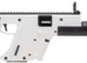 Kriss Vector CRB Semi-Auto .22  Rifles
