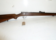 L.S.A. Training Rifle Bolt Action .22  Rifles