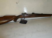Midland Gun Company  Bolt Action .243  Rifles