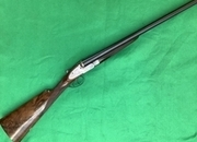 Army & Navy Army & Navy 12 Bore/gauge  Side By Side