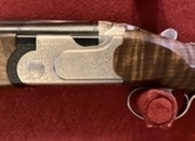 Beretta 695 Field 12 Bore/gauge 0 Over and Under