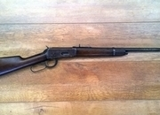 Winchester 1894 Lever Action .30  Rifles