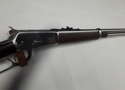 Rossi .38/357 underlever stainless Lever Action .38  Rifles