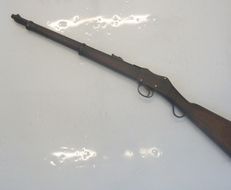 Enfield Martini Henry Carbine Lever Action .577  Rifles