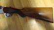 Marrocchi O/U 12 Bore/gauge  Over and Under for sale in United Kingdom
