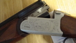 Marrocchi O/U 12 Bore/gauge  Over and Under for sale