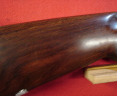 Browning Citori 12 Bore/gauge  Over and Under
