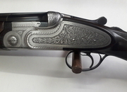 Beretta so3 game gun straight hand stock 12 Bore/gauge  Over and Under