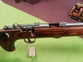 Savage Arms Mark ll Bolt Action .22  Rifles for sale