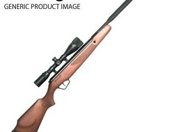 Stoeger X20 S2 Wood .22  Air Rifles