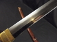 17th Century Shinto Japanese Katana Sword and Scabbard  Swords for sale in United Kingdom