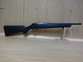 Sako Finnfire ll Carbine synthetic  Bolt Action .22  Rifles for sale in United Kingdom