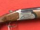 Lumar Scirocco 12 Bore/gauge  Over and Under for sale