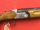Sarriugarte, F  12 Bore/gauge  Over and Under for sale