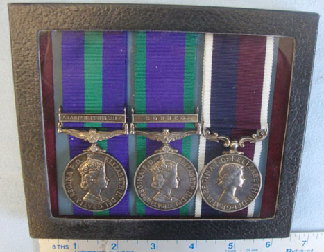 Court Mounted, Group Of 3 X British Medals to X4022596 Cpl M.C. Whitelaw R.A.F. Court Mounted, Group Of 3 X British Medals to X4022596 Cpl M.C. Whitelaw R.A.F.  Accessories