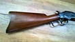 Winchester 1873 Saddle ring carbine Lever Action .38  Rifles for sale in United Kingdom