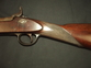1855 Pattern Lancaster's Percussion Rifle and Bayonet  Muzzleloader  .577 Rifles for sale in United Kingdom
