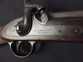 1855 Pattern Lancaster's Percussion Rifle and Bayonet  Muzzleloader  .577 Rifles for sale
