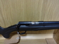 Browning T Bolt composite Straight Pull .22  Rifles for sale in United Kingdom